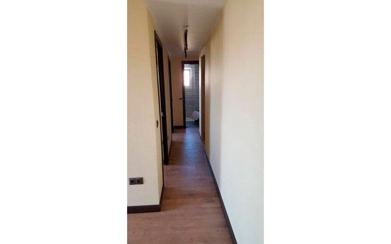 empresa de reformas de fachadas en sevilla pisos