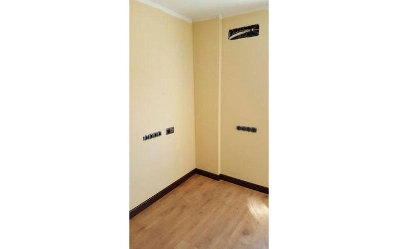 empresa reforma de fachada en sevilla pisos