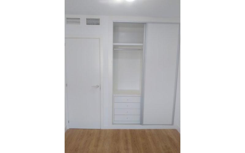 reforma piso en sevilla adolfo suarez
