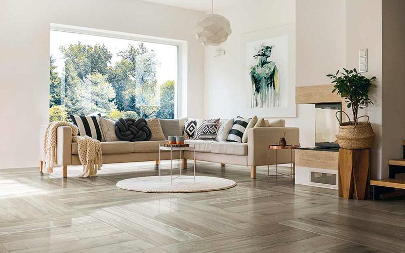 reformas pisos en sevilla